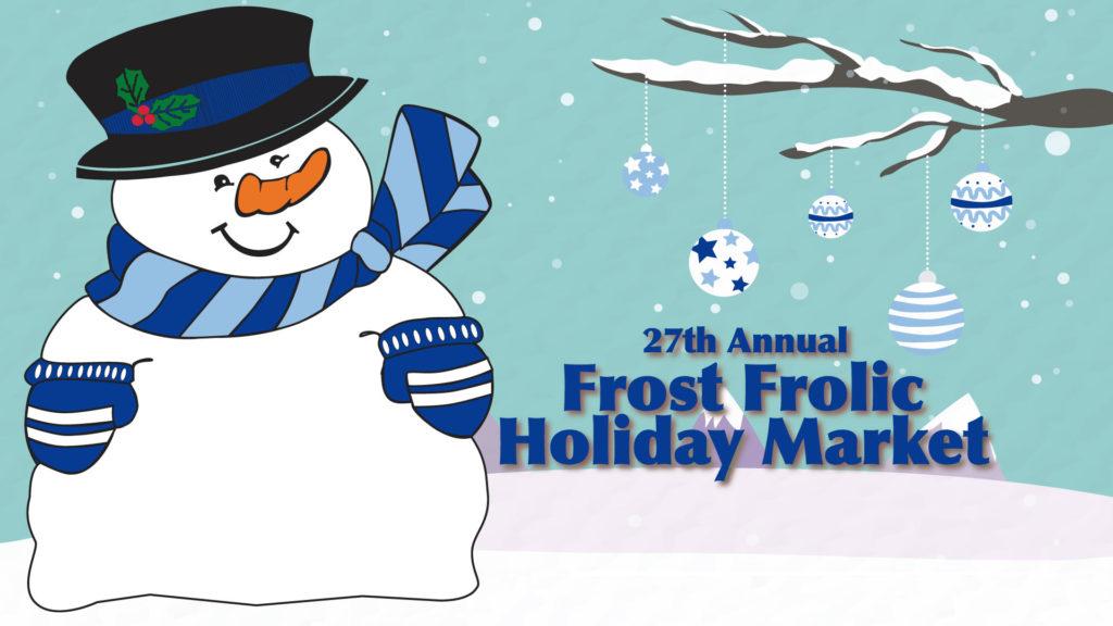 frost-frolic-2017-fb