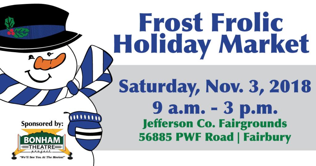 frost-frolic-fb